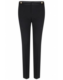 Pantalon  Pirate  Black
