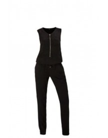 DEPT jumpsuit