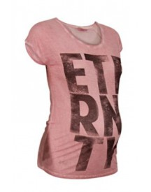 Miss Etam T-shirt