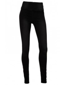 Pieces legging