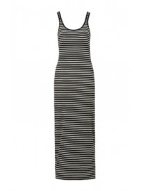 VERO MODA maxidress