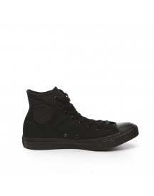 Converse All Star Core Black