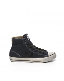 Converse Star Player Navy