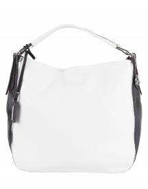 Metallic Line Hobo