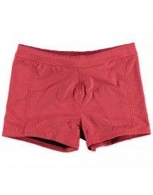 Brunotti Saabir Men Swimshort