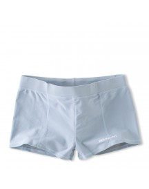 Brunotti Slent Mens Swimshort