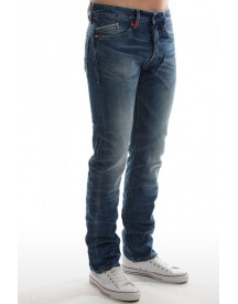 Replay jeans Waitom 12 Oz Old Blue