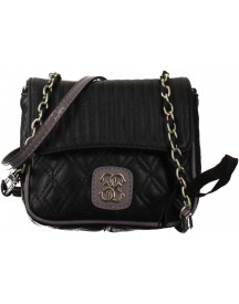 Zwarte Guess Clutch 29780