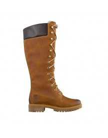 Timberland Woman's Premium FTW 3756 R