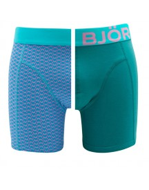 Bjorn Borg Wise Guy 2-pack