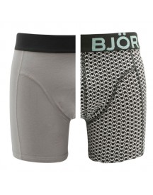 Bjorn Borg Wise Guy 2-pack III
