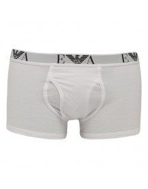 Emporio Armani 3-pack Trunk Wit