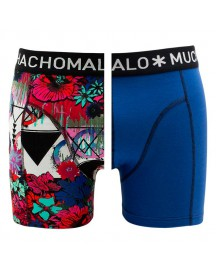 Muchachomalo Flower Power 2-pack