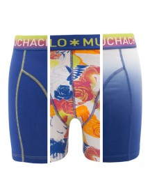 Muchachomalo Loves 3-pack