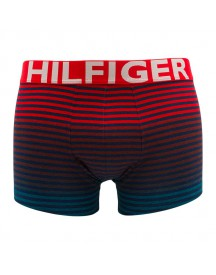 Tommy Hilfiger Single Boxer Eabus II