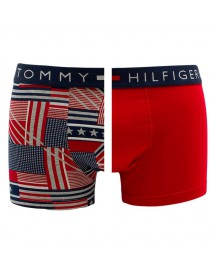 Tommy Hilfiger Yey 2-pack