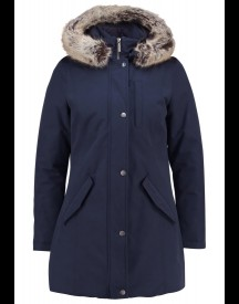 Barbour APLER Winterjas navy