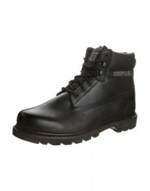 Caterpillar COLORADO Veterboots black