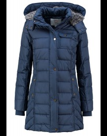 Covert Overt KENSINGTON Winterjas navy