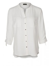 Gerry Weber Blouse Wit