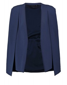 Lavish Alice Blazer navy