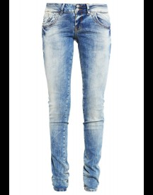 LTB MOLLY Slim fit jeans cliona wash