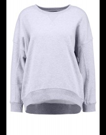 New Look Petite Sweater grey