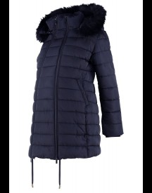 Noppies ANNA Winterjas dark blue