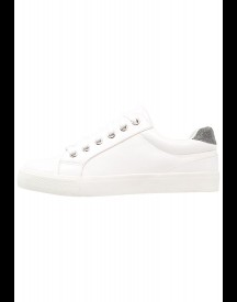 ONLY SHOES ONLSKYE Sneakers laag white
