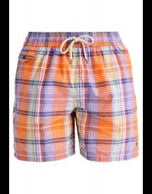 Polo Ralph Lauren TRAVELER Zwemshorts orange main beach