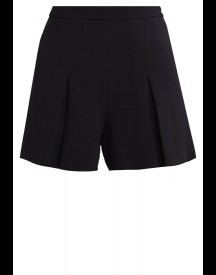Sisley Shorts black