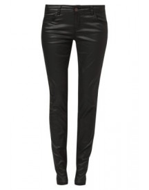 Supertrash PEPPY Slim fit jeans black