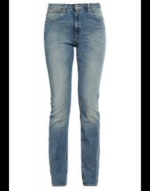 Wrangler BODY BESPOKE Slim fit jeans perfect match