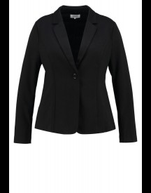 Zalando Essentials Curvy Blazer black