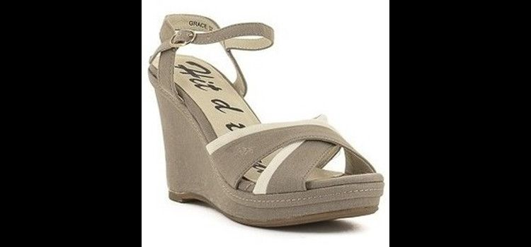 PRODUCT_IMAGE Sandalen Hit D Trend GRACE