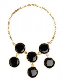Kenneth jay lane - jewellery - necklaces on yoox.com