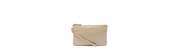 PRODUCT_IMAGE Butler Mighty Purse Clutch Cafe Au Lait