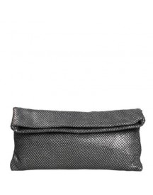 Gianni Chiarini clutch S gun powder