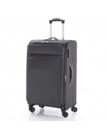 Gabol Zambia Medium Trolley Grey