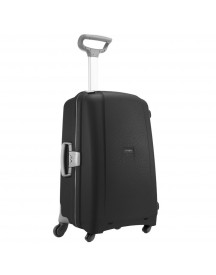 Samsonite Aeris Spinner 68 Black
