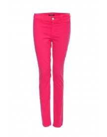 Esprit Collection Pants R23271 Azalea Pink