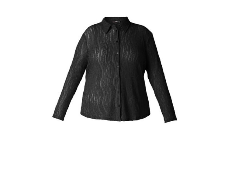 PRODUCT_IMAGE Blouse