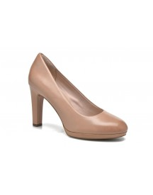 Pumps Ally plain pump by Rockport