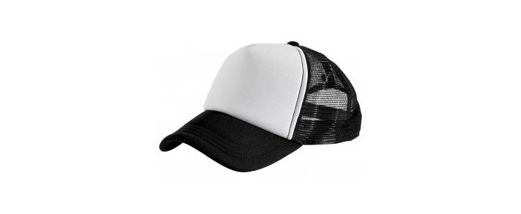 PRODUCT_IMAGE 70er Rapper Meshcap