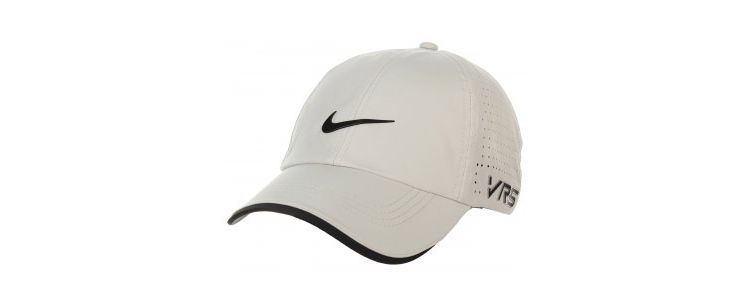 PRODUCT_IMAGE New Tour Perforated Golf Cap by Nike