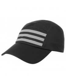 Run 3S Cap by adidas