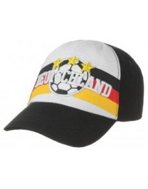 Kids Duitsland Baseball Cap by D�ll