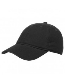 Dynamic Cotton Baseball Cap