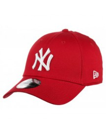 39Thirty League NY Basic Cap by NEW ERA
