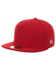 59FIFTY Emea Orig Baseball Cap by NEW ERA